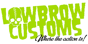 lowbrow-customs-logo.jpg