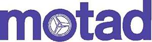 motad-logo.jpg