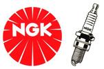 ngk-logo-small.jpg