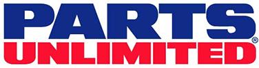 parts-unlimited-logo.jpg