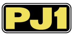pj1-logo.jpeg