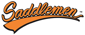 saddlemen-logo.jpg