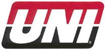 uni-logo.jpg