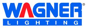 wagner-lighting-logo-small.jpg