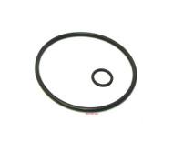 Emgo Oil Filter O-Ring Set