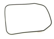 NE Brand - Honda Oil Pan Rubber Gasket - CB500 CB550 CB650
