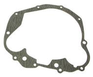 NE Brand - Crankcase Cover Gasket - Honda CB500 CB550