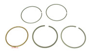 Genuine Honda Piston Ring Set - Standard - 13011-392-004 - CB750