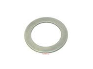 Genuine Honda Oil Filter Spring Washer - 15414-300-000 - CB350F CB400F CB550 CB650 CB750