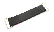 Genuine Honda - Battery Band - 95012-17001 - CB350 CB400F CB500 CB550 CB750
