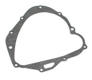 Clutch Cover Gasket - 11394-377-306 - Honda CB400F