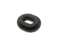 Genuine Honda - Side Cover Grommet - 83551-300-000 - CB350 CB450 CB500 CB550 CB750