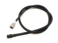 Genuine Honda - Speedometer Cable - 44830-425-870 - CB350 CB400F CB450 CB500 CB550 CB750