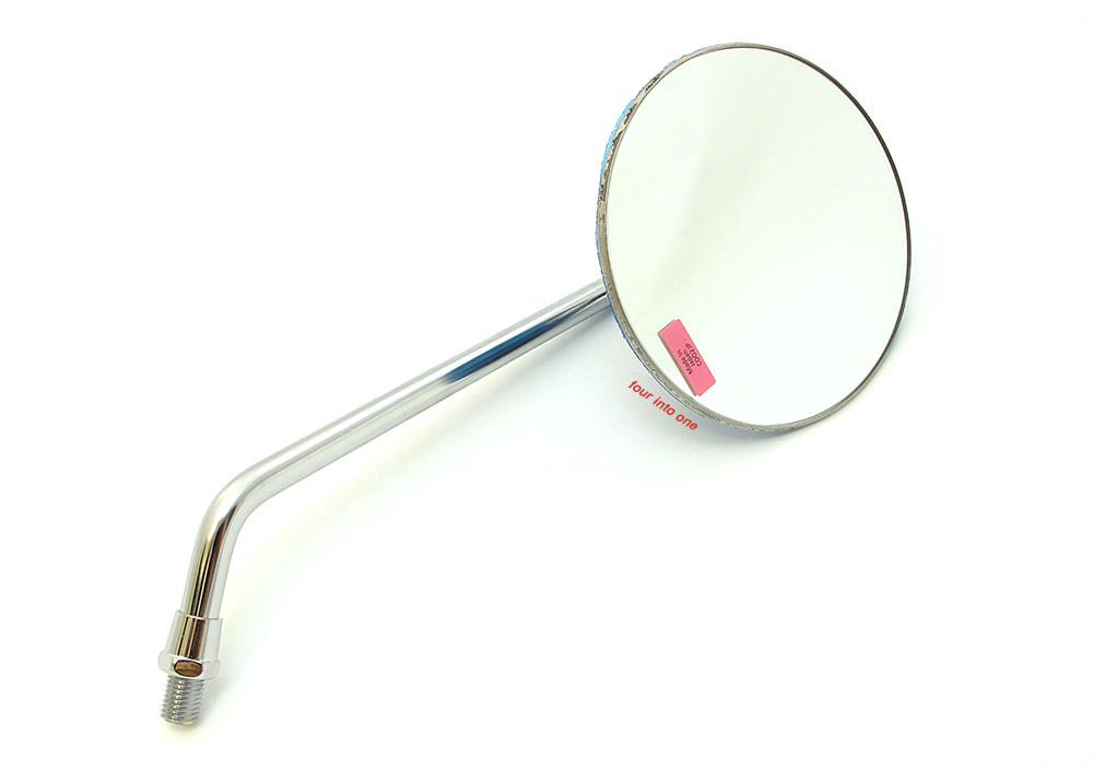 Mirrors Left Honda CB 400 T Dream 1978-1980