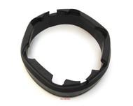 Genuine Honda - Speedometer / Tachometer Rubber - 37235-323-700 - CB500 CX500 CB550 CB750 CB900