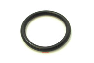 Genuine Honda - Fork Tube Bolt O-Ring - 23 x 2.8mm - 94608-50000 - CB450 CB500 CB550 CB750
