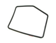 Shaped O-Ring Float Bowl Gasket - Honda CR125 MT125/250 MR175 XL250 CB350/500/550 CL350
