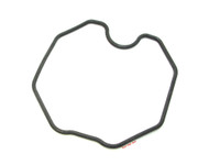 Shaped O-Ring Float Bowl Gasket - Honda XL100/125 CM185T CB550/650/750
