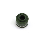 NE Brand - Honda Valve Stem Seal - CB350F CB400F CB500 CB550 CB650 - 12209-333-005