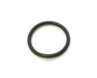 NE Brand - Honda 30.8mm - Tappet Cover O-Ring - 91302-001-020