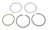 RIK Brand - OEM Piston Ring Set - Standard - 13011-300-024 - Honda CB750 - 1969-1976