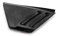 Honda CBX Side Cover - Left - 1979-1980
