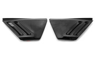Honda CBX Side Cover Set - 1979-1980