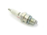 NGK D8HA Spark Plug
