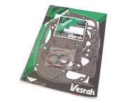 Vesrah Complete Gasket Set - VG-145 - Honda SL350K0 CB/CL350K