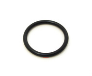 Genuine Honda - Petcock Strainer Bowl O-Ring - 2.4 x 18.6mm - 16075-GHB-B00 - CB175 CB350 CL350 CB360 CB450 CL450