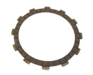 Genuine Honda - Clutch Friction Plate - 22201-MA7-000 - CB450 CL450 CB500T CB750