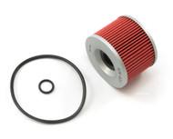 K&N Honda / Kawasaki Oil Filter With O-Rings