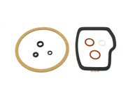 Genuine Honda - Carburetor Gasket Set - 16010-346-305 - CB450K CL450K