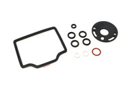 Genuine Honda - Carburetor Gasket Set - 16010-300-305 - CB750 - 1969 - 1976