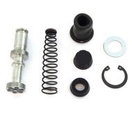 K&L Front Brake Master Cylinder Rebuild Kit - Honda CB/CM400 CX500 CB650/750