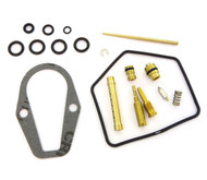 Carburetor Repair Kit - Honda CB550K - 1974-1976