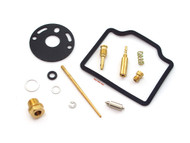 Carburetor Rebuild Kit - Honda CB750K - 1972-1976