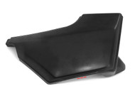 Honda CB250N CB400N CB400T Side Cover - Right
