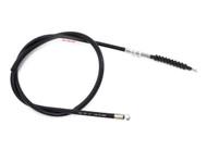 Motion Pro Clutch Cable - 02-0187 - Honda CB400 CM400 CM450