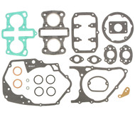 Engine Gasket Set - Honda CB175 CD175 CL175 SL175 - 1968-1973