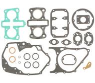 Engine Gasket Set - Honda CB175 CD175 CL175 SL175 - 1968-1973