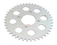 Parts Unlimited Rear Sprocket - 630 - 42T - Honda CB750 - 1977-1979
