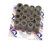 APE High Performance Valve Springs - Honda DOHC CB750 CB900 CB1000 CB1100