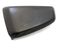 Honda CB750 F2 Side Cover - Left - 1977-1978