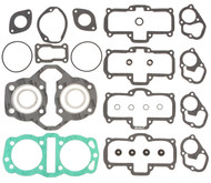 Top End Gasket Set - Honda CB450K CL450K CB500T - 1965-1976