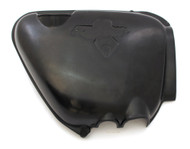 Honda CB750K Side Cover - Right - 1970-1976