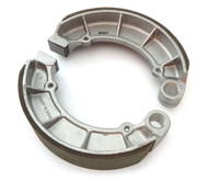 Vesrah Brake Shoes - VB-129 - Honda CB650 CB750