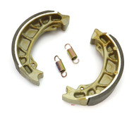 EBC Front or Rear Brake Shoes - 303