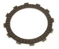 Vesrah Clutch Friction Plate - VP-1059 - Honda CB500