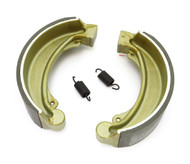 EBC Rear Brake Shoes - 313